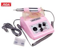 Аппарат JSDA для маникюра и педикюра jd-500 35 W (30000 об/мин)