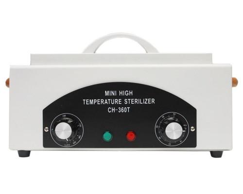 Сухожаровой шкаф для стерилизации СН-360Т