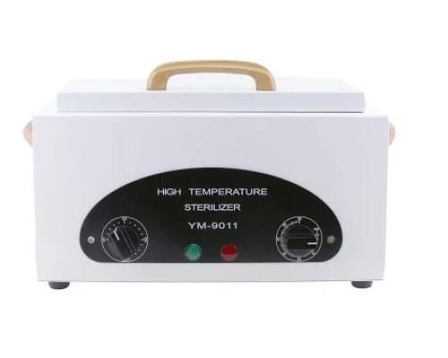 Сухожаровой шкаф YM-9011 Sanitizing Box