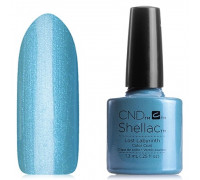 CND Shellac Garden Muse Lost Labyrinth 7,3 мл