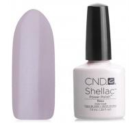 CND Shellac Beau 7,3 мл
