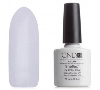 CND Shellac Mother Of Pearl 7,3 мл