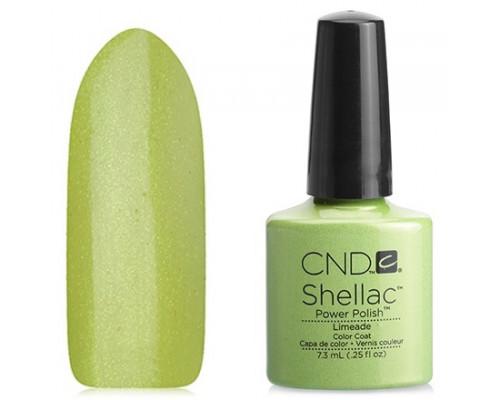 CND Shellac Limeade 7,3 мл