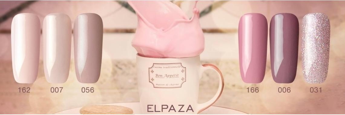 Elpaza Classic