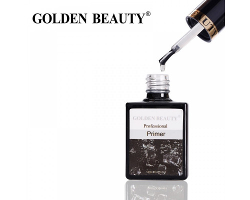 Primer (Праймер) Golden Beauty Bluesky 14 ml