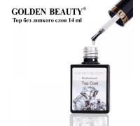 Top (Топ) Golden Beauty Bluesky без липкого слоя 14 ml