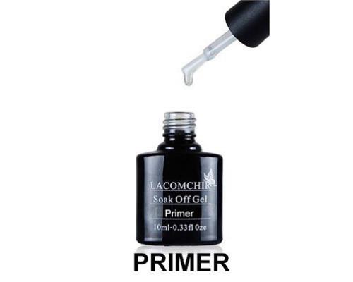 Праймер безкислотный Lacomchir Primer 10 мл
