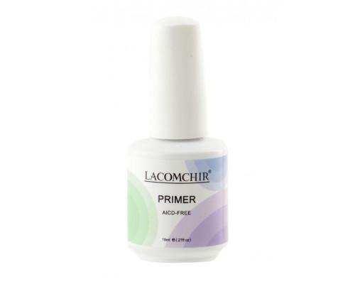 Праймер бескислотный Lacomchir Primer 15 мл