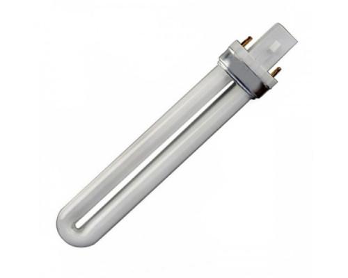 Запасная лампочка для УФ лампы 9Вт