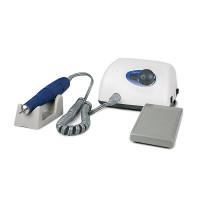 Аппарат для маникюра и педикюра Elpaza 105 64W (35 000 об/мин)