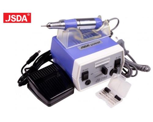 Аппарат для маникюра и педикюра JSDA-700 35W (30 000 об/мин)