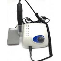 Аппарат для маникюра и педикюра Strong 210/105l 64W (35 000 об/мин)