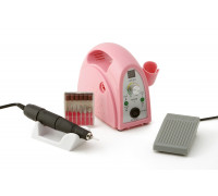 Аппарат для маникюра и педикюра US-505 65 W
