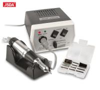 Аппарат JSDA для маникюра и педикюра jd-400 35 W (30000 об/мин)
