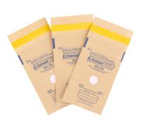 Крафт-пакеты Клини-Пак для стерилизации La-ki.ru