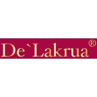 De Lakrua Professional