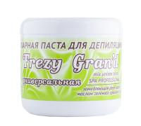 """Сахарная паста для депиляции Frezy Gran'd """"Универсальная"""" 750 г"""