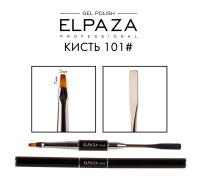 Кисть для моделирования Elpaza №101