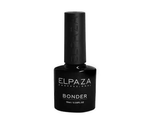 Бондер Elpaza Bonder 10 мл
