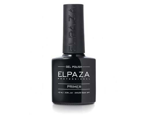 Праймер бескислотный Elpaza Primer 10 мл