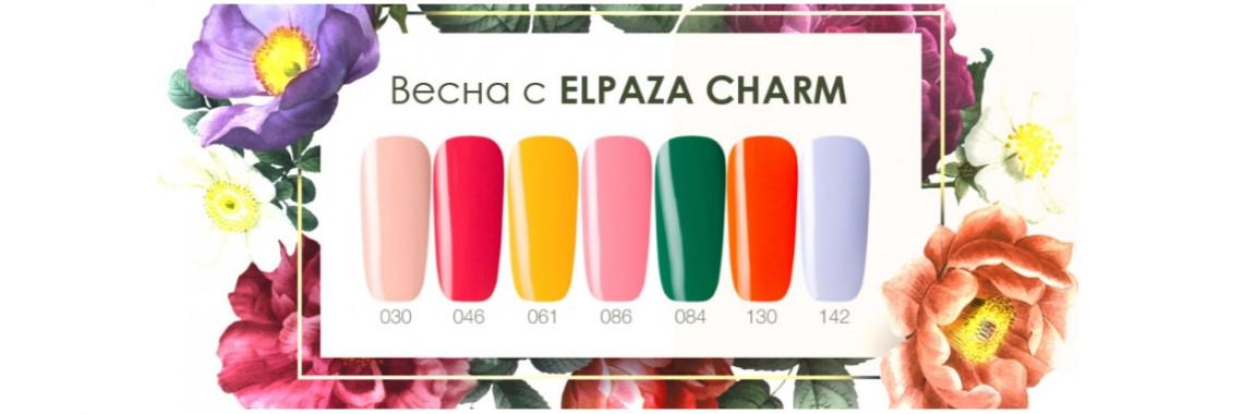 Elpaza Charm