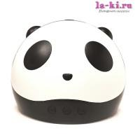 "Гибридная лампа ""Панда"" 36W UV/LED"