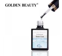 Base (База) Coat Golden Beauty Bluesky 14 мл
