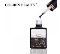 Primer (Праймер) Golden Beauty Bluesky 14 мл