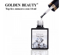Top (Топ) Golden Beauty Bluesky без липкого слоя 14 мл