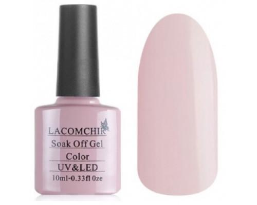 Гель-лак Lacomchir NC 05 (Светло-розовый)
