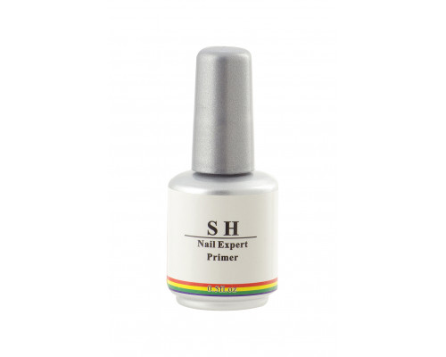 Праймер SH Primer бескислотный 15 мл