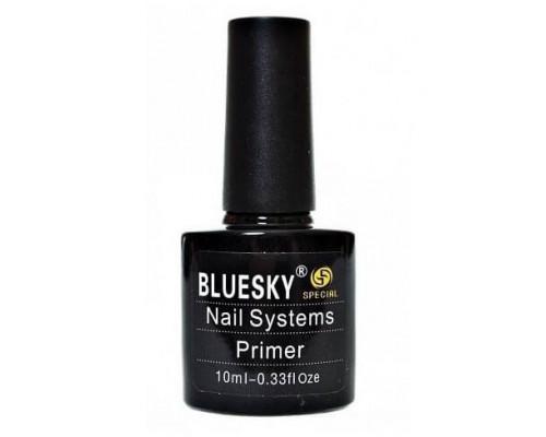Праймер бескислотный Bluesky Primer 10 мл